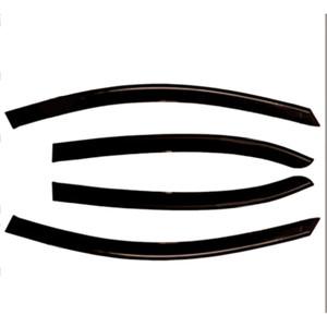 Premium FX | Window Vents and Visors | 06-10 Hyundai Sonata | PFXV0157