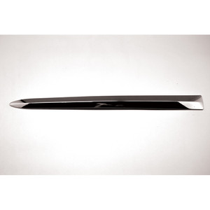 Premium FX | Side Molding and Rocker Panels | Universal | PFXZ0040