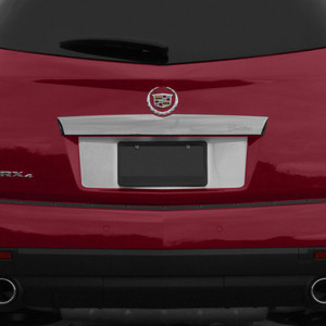SES Chrome Body Side Molding /'Accent/' for 2010-2013 Cadillac SRX