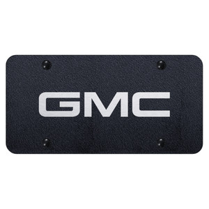 AUtomotive Gold | License Plate Covers and Frames | AUGD8730