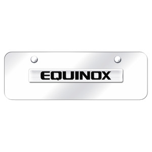 AUtomotive Gold | License Plate Covers and Frames | AUGD8734