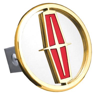 AUtomotive Gold | Hitch Plugs | AUGD8774