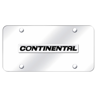 AUtomotive Gold | License Plate Covers and Frames | AUGD8776