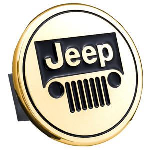 AUtomotive Gold | Hitch Plugs | AUGD8788