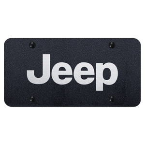 AUtomotive Gold | License Plate Covers and Frames | AUGD8794