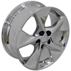 Upgrade Your Auto   18 Wheels   92-17 Toyota Camry   OWH5731