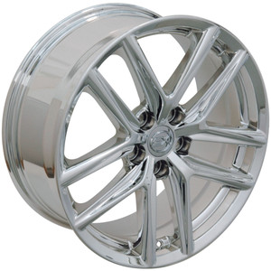 Upgrade Your Auto   18 Wheels   92-17 Toyota Camry   OWH5753