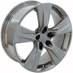 Upgrade Your Auto   19 Wheels   92-17 Toyota Camry   OWH5766