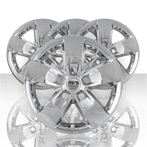 Auto Reflections | Hubcaps and Wheel Skins | 13-18 Dodge Ram 1500 | ARFH449