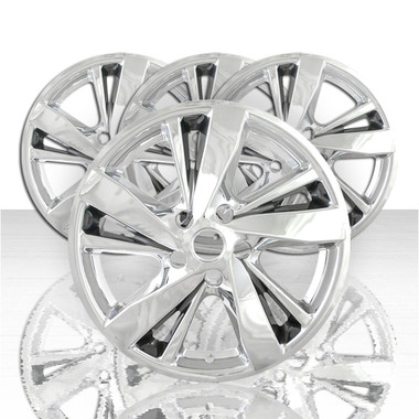 Auto Reflections | Hubcaps and Wheel Skins | 13-15 Nissan Altima | ARFH490