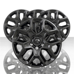 Auto Reflections | Hubcaps and Wheel Skins | 15-18 Jeep Renegade | ARFH506