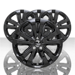 Auto Reflections | Hubcaps and Wheel Skins | 15-17 Chrysler 200 | ARFH510