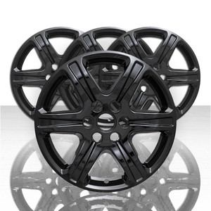 Auto Reflections | Hubcaps and Wheel Skins | 17-19 GMC Acadia | ARFH522