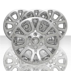 Auto Reflections | Hubcaps and Wheel Skins | 15-19 GMC Yukon | ARFH539