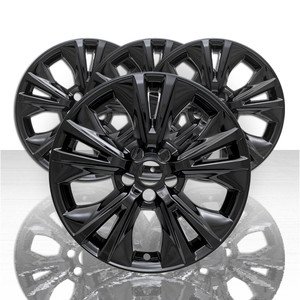 Auto Reflections | Hubcaps and Wheel Skins | 14-18 Toyota Highlander | ARFH552