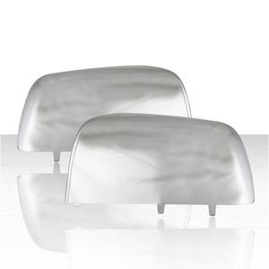 Auto Reflections | Mirror Covers | 15-18 GMC Canyon | ARFM209