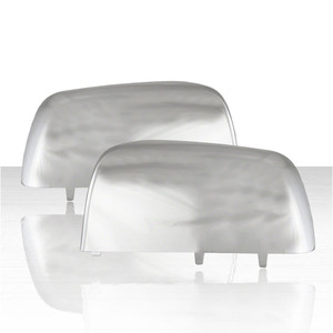 Auto Reflections | Mirror Covers | 15-18 Chevrolet Colorado | ARFM210