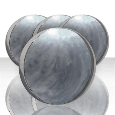 Auto Reflections | Center Caps | Universal | ARFZ179