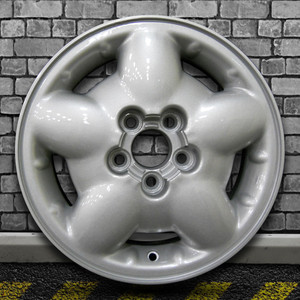 Perfection Wheel | 14 Wheels | 97-99 Dodge Neon | PERF08712