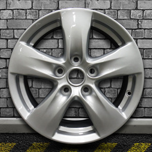 Perfection Wheel | 16 Wheels | 11-16 Nissan Quest | PERF08894