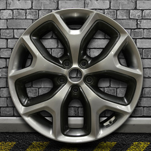 Perfection Wheel | 19 Wheels | 16-18 Kia Sorento | PERF09138