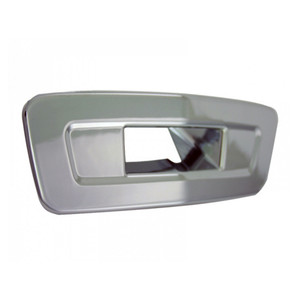 Luxury FX | Tailgate Handle Covers and Trim | 09-12 Chevrolet Traverse | LUXFX3654