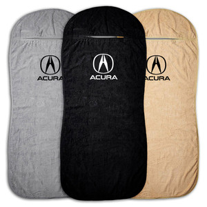 Seat Armour | Seat Covers | Universal | SAR037