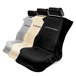 Seat Armour | Seat Covers | Universal | SAR067