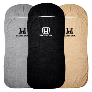 Seat Armour | Seat Covers | Universal | SAR055