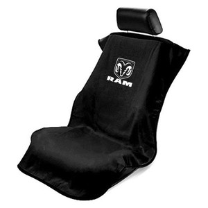 Seat Armour | Seat Covers | Universal | SAR070B