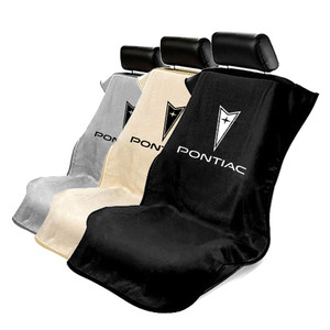 Seat Armour | Seat Covers | Universal | SAR071