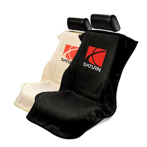 Seat Armour | Seat Covers | Universal | SAR072