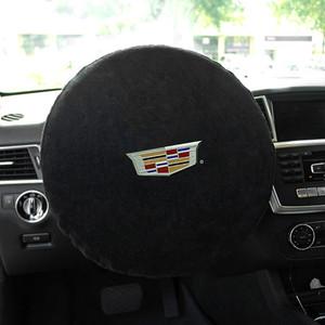 Seat Armour   Steering Wheel Covers   Universal   SAR075B