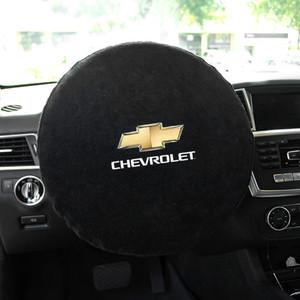 Seat Armour   Steering Wheel Covers   Universal   SAR076B