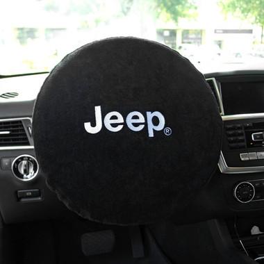 Seat Armour | Steering Wheel Covers | Universal | SAR083B