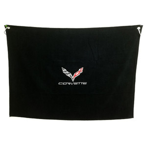 Seat Armour | Miscellaneous Trim | Universal | SAR088B