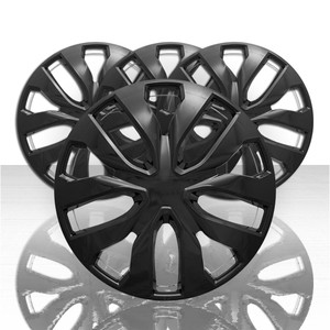 Auto Reflections   Hubcaps and Wheel Skins   14-19 Nissan Rogue   ARFH601