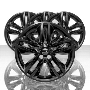 Auto Reflections | Hubcaps and Wheel Skins | 15-17 Ford Edge | ARFH636