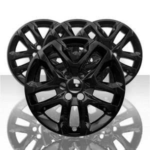 Auto Reflections | Hubcaps and Wheel Skins | 18-19 Chevrolet Traverse | ARFH644