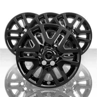 Auto Reflections | Hubcaps and Wheel Skins | 14-19 Nissan Frontier | ARFH670
