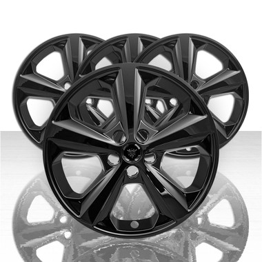 Auto Reflections | Hubcaps and Wheel Skins | 15-19 Ford Edge | ARFH676