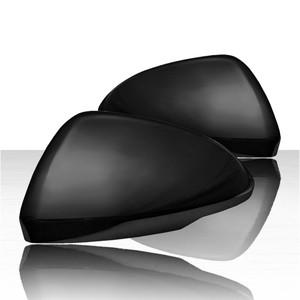 Auto Reflections   Mirror Covers   16-19 Chevrolet Cruze   ARFM250