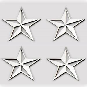 American Car Craft   Emblems   Universal Universal   ACC4685