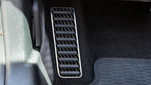 American Car Craft | Miscellaneous Trim | 15-17 Ford Mustang | ACC4686