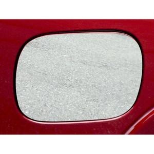 Luxury FX   Gas Door Covers   19 Dodge RAM 1500   LUXFX3722