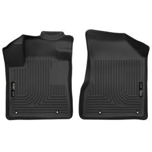Husky Liners | Floor Mats | 15-19 Nissan Murano | HUS0163