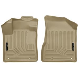 Husky Liners | Floor Mats | 15-19 Nissan Murano | HUS0164