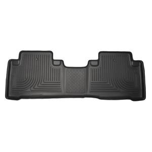 Husky Liners   Floor Mats   14-19 Acura MDX   HUS0241