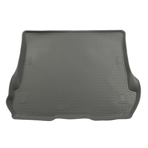 Husky Liners | Floor Mats | 01-08 Acura MDX | HUS0357