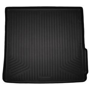 Husky Liners   Floor Mats   14-19 Acura MDX   HUS0362